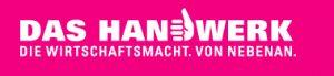 HWD_Logo_4c_32mm_300dpi_rechts